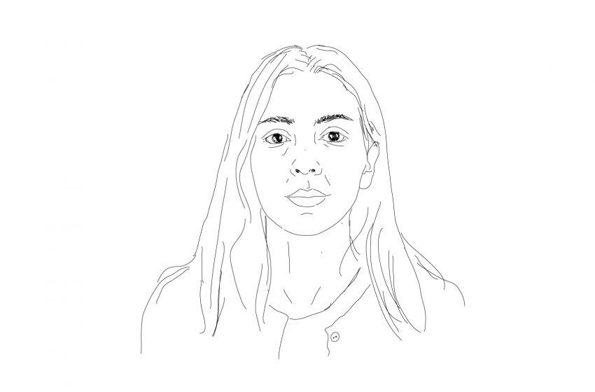 Entrevista a Vanessa Ramos