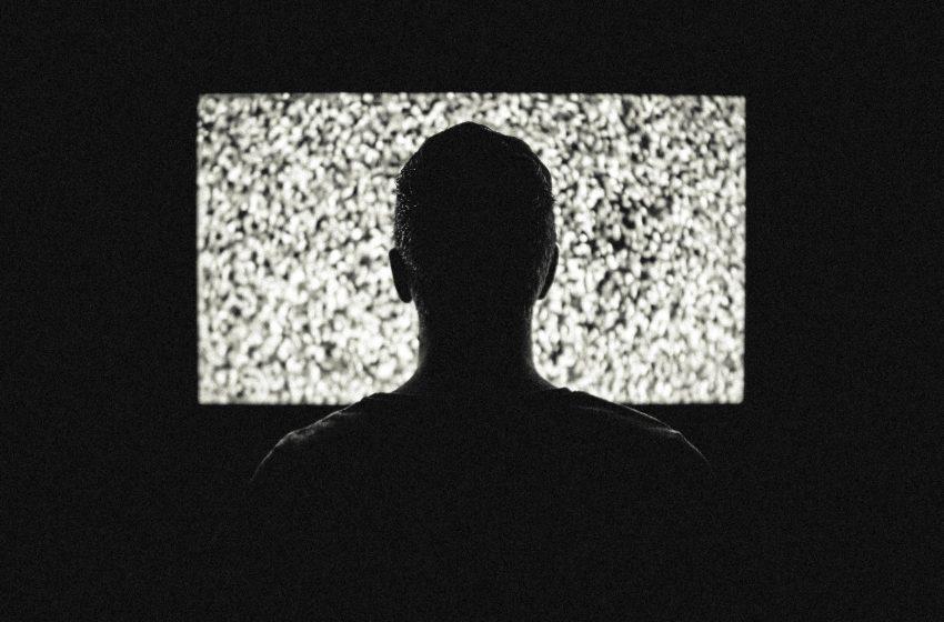 Distopía: Somos un espectáculo