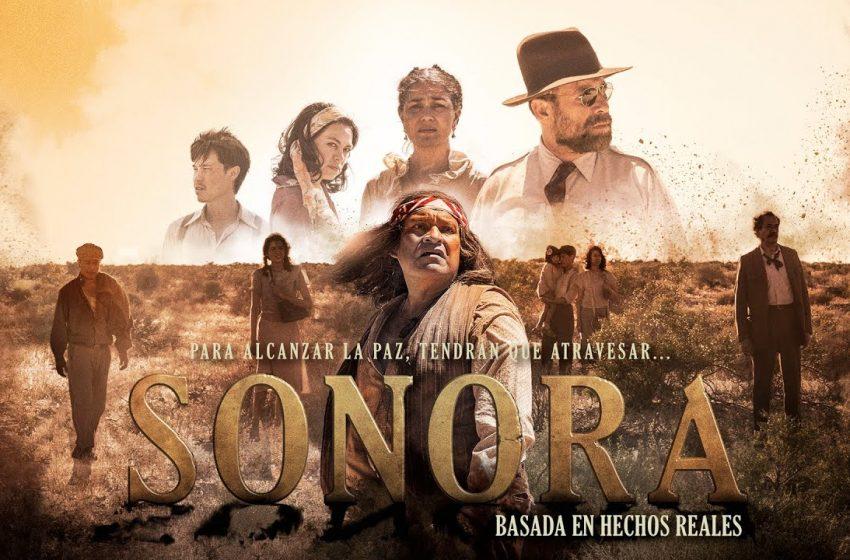 Sonora, para recordar el racismo en México