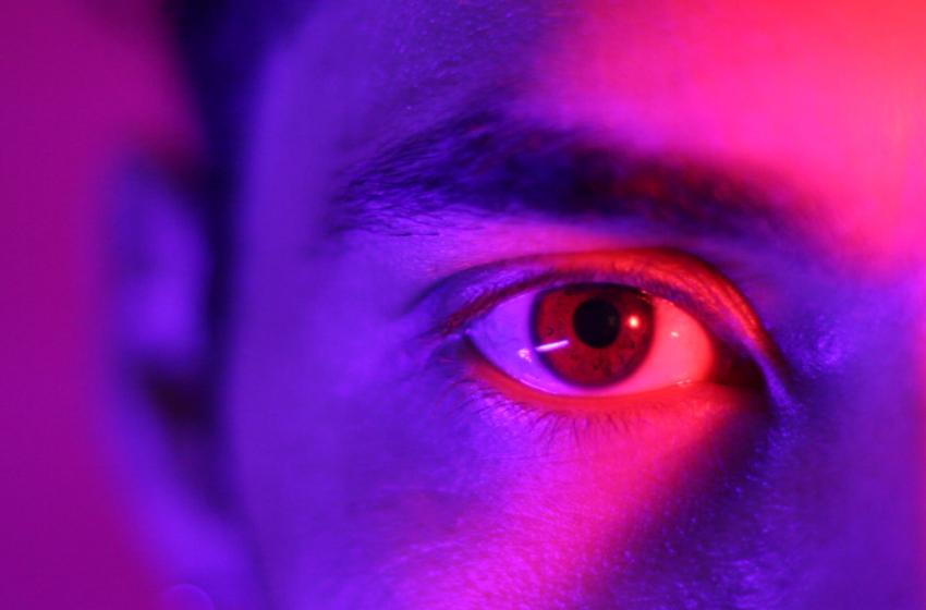 Zengue: El video musical dirigido a distancia