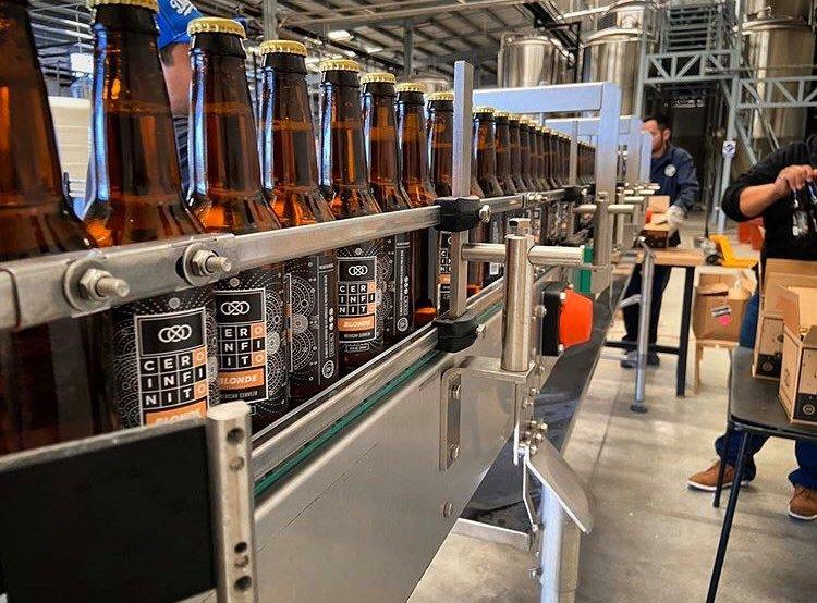 El impacto del Covid-19 en la industria de la Cerveza Artesanal