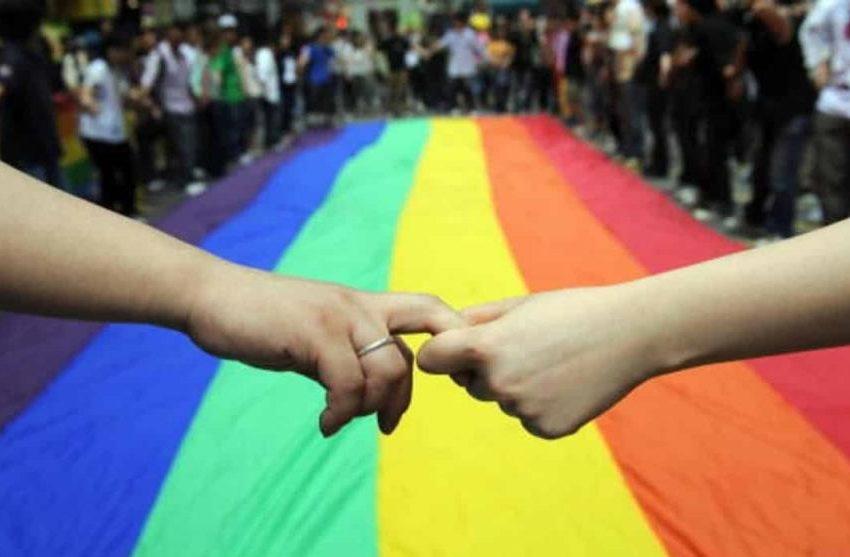 Histórico, el matrimonio igualitario podría ser una realidad en B.C