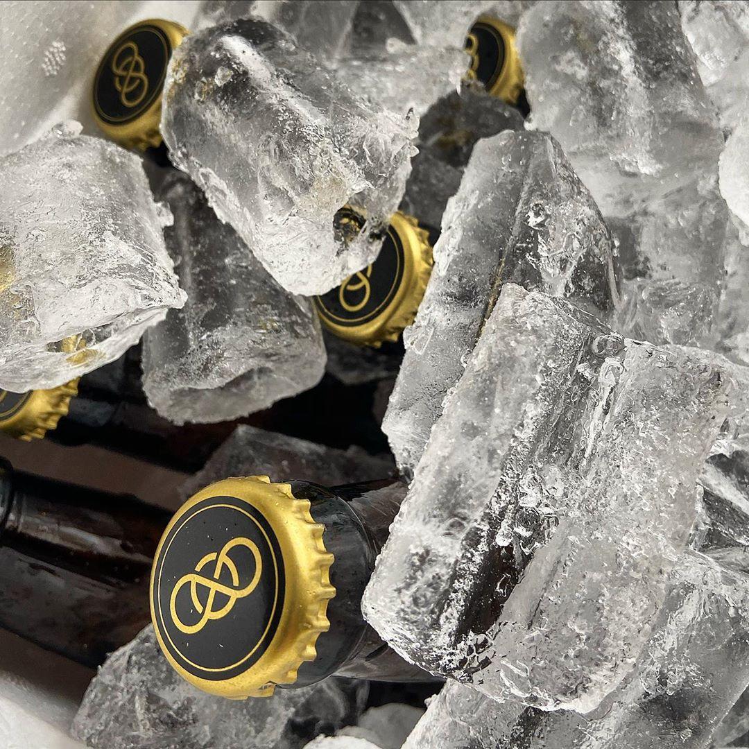 cerveceria-cero-infinito-2