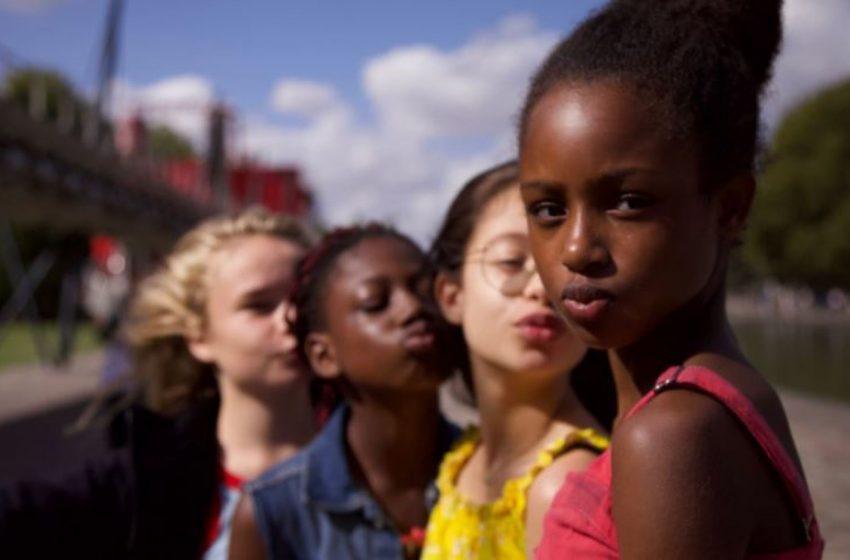 Cuties: la controversia del próximo estreno de Netflix