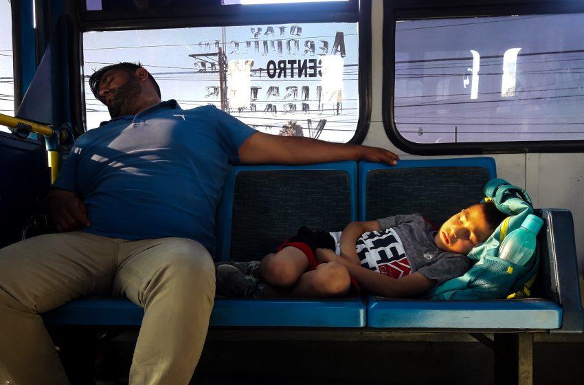 México, donde violar es mejor visto que abortar
