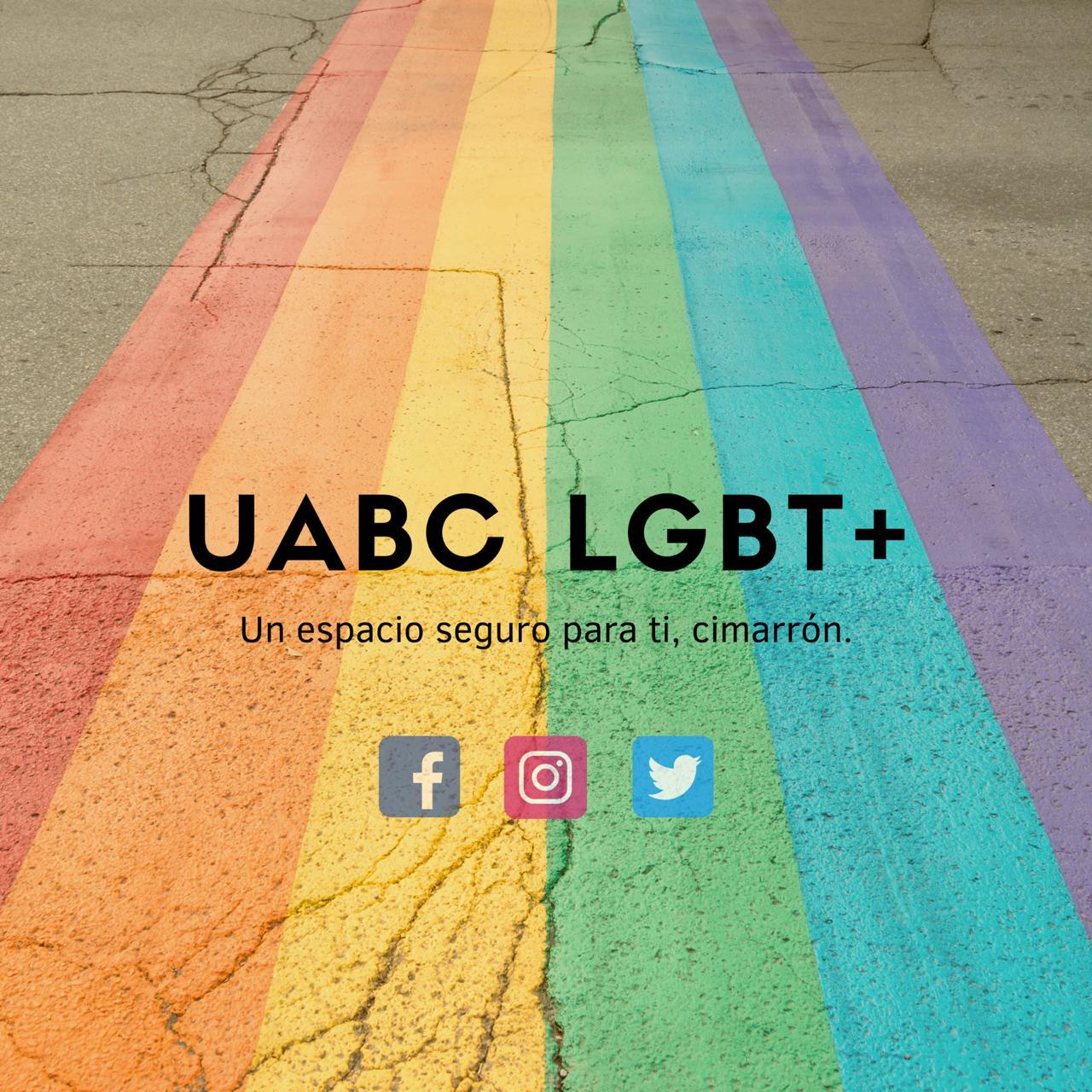 uabc-lgbt-2