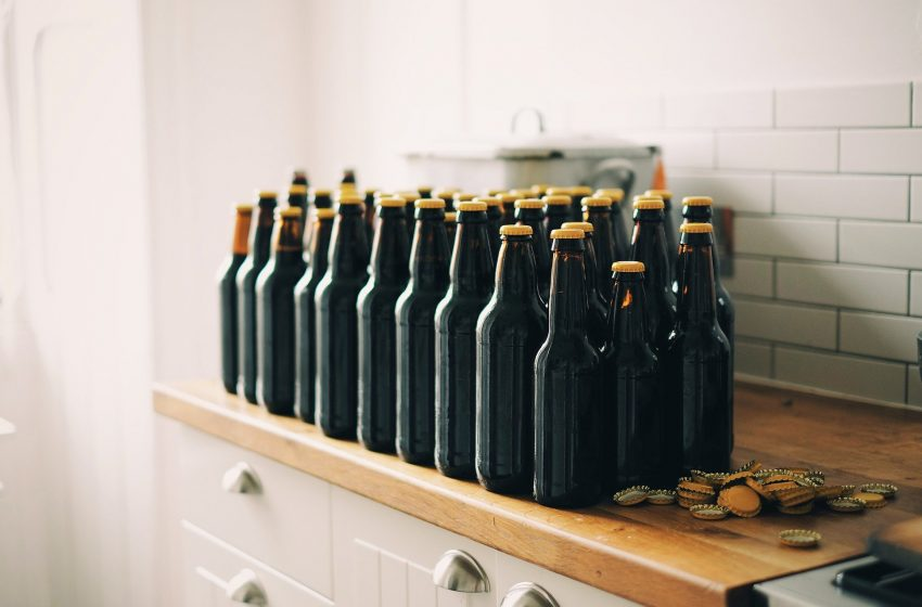 10 curiosidades cerveceras que debes saber, el #7 te sorprenderá