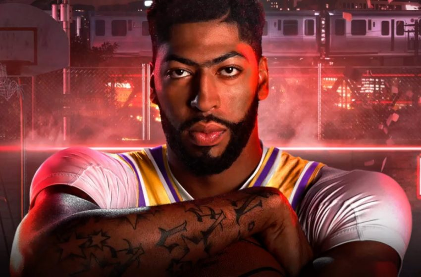 NBA 2K20 salió del XBOX Game Pass
