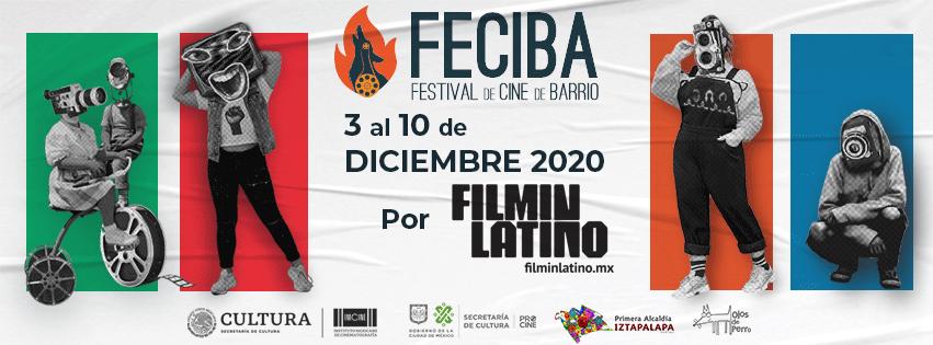 Festival de Cine de Barrio