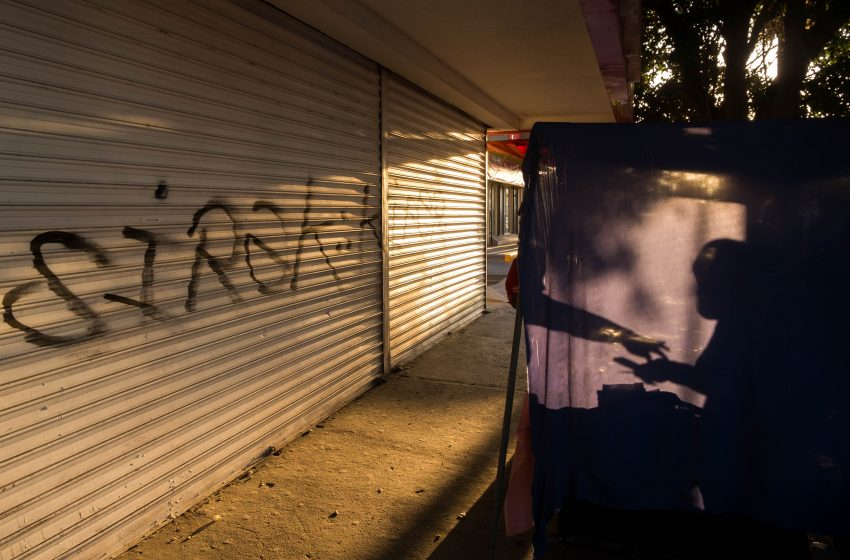 Fotos urgentes por Javier Alejandro