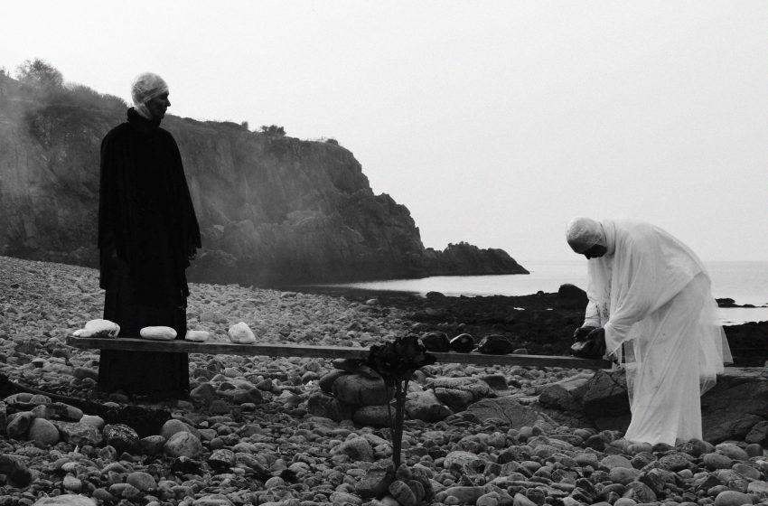 """""""Ambiancé"""", la película más larga que dejará de existir"""