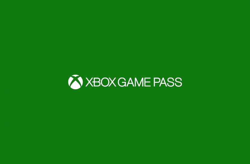 Xbox Game Pass contará con EA Play en el mes de noviembre