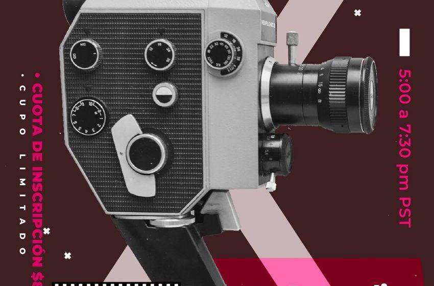 FACINE: Del celuloide al dato; cine, audiovisual y tecnología digital