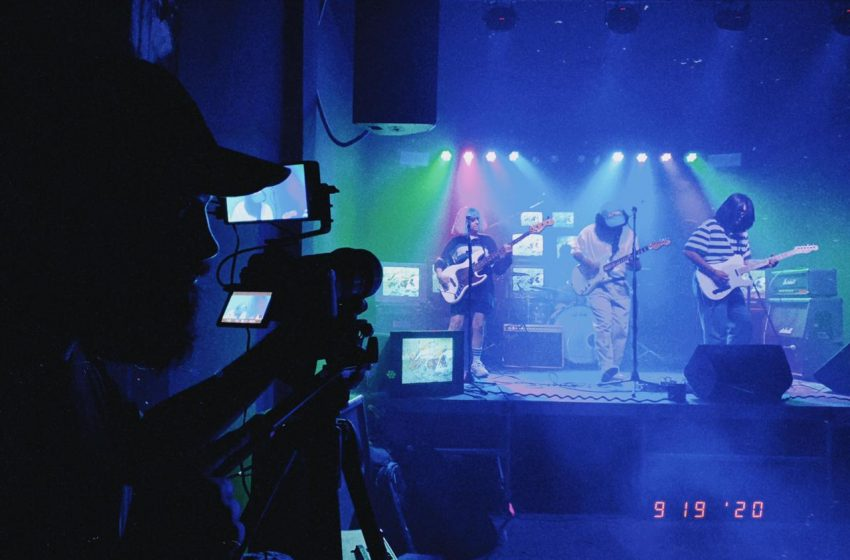 La música independiente: población de riesgo frente a COVID