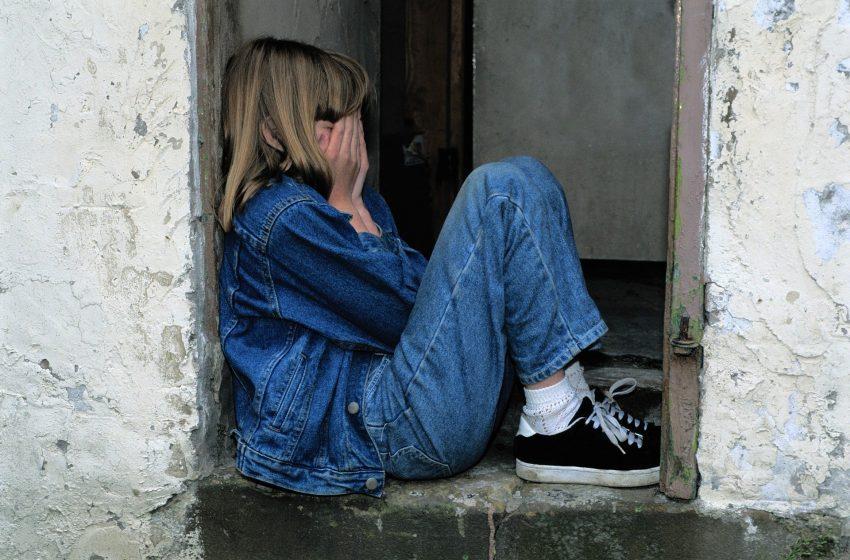 """Asiste al diálogo digital """"Violencia sexual infantil: corresponsabilidad y prevención"""""""