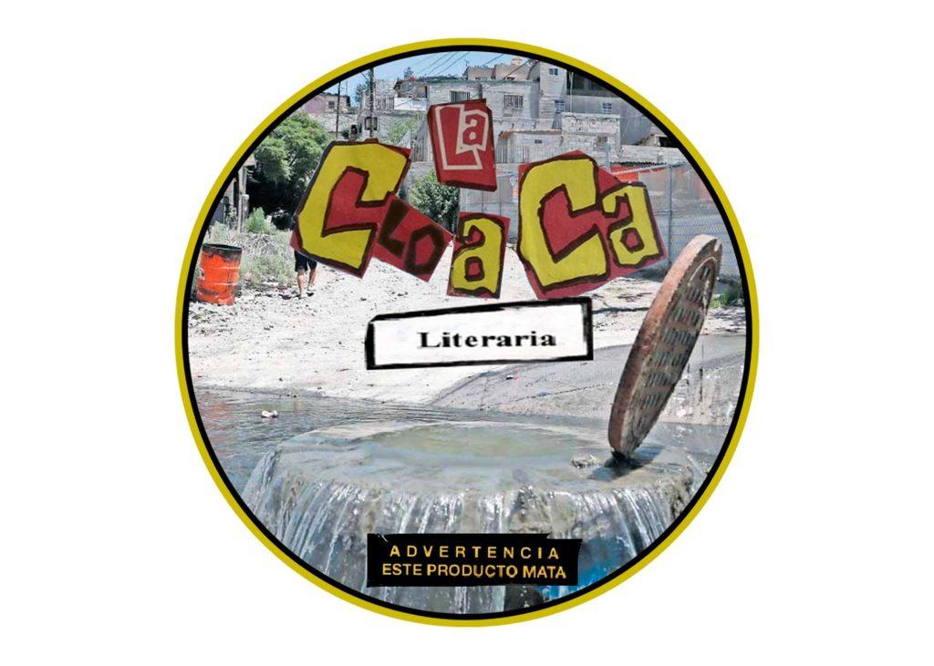 La Cloaca literaria