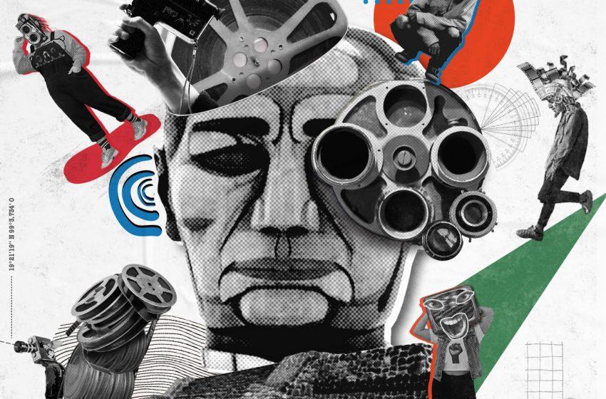 Feciba: una alternativa para descentralizar el cine