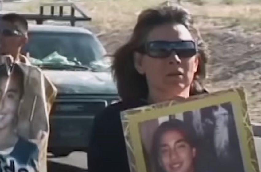 La cuarta muerte de Marisela Escobedo: una década de impunidad