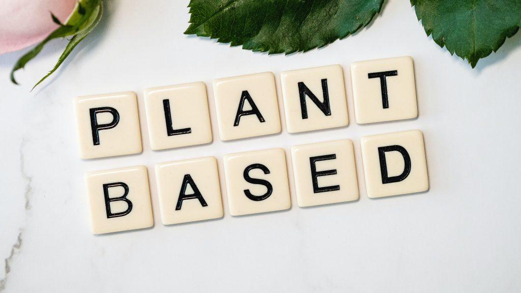 Base de plantas