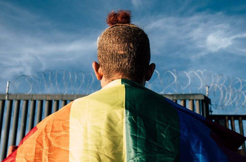 Casa Arcoíris necesita apoyo para continuar ayudando a migrantes LGBTI+