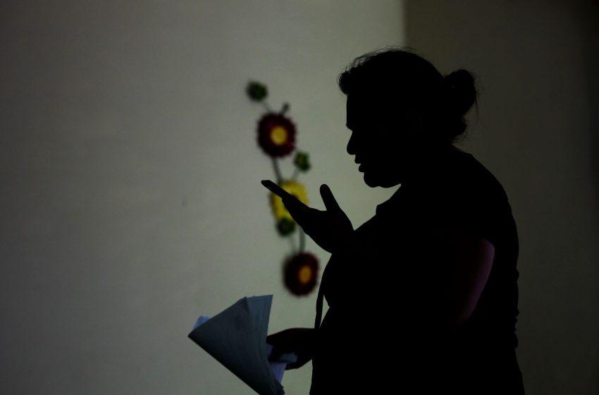 Desequilibrios en atención a la salud mental en Nuevo León