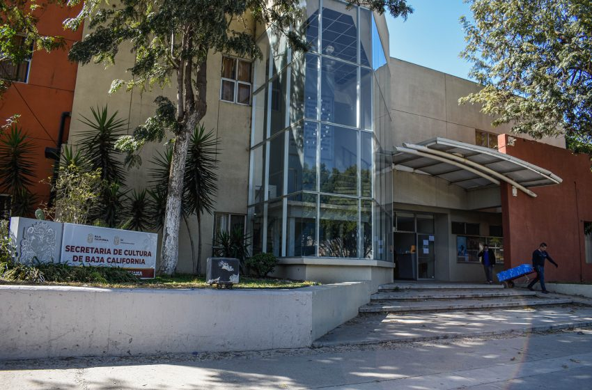 Pese a protestas y amparos, Gobierno continuará con desalojo ICBC y Biblioteca: Jorge Conde