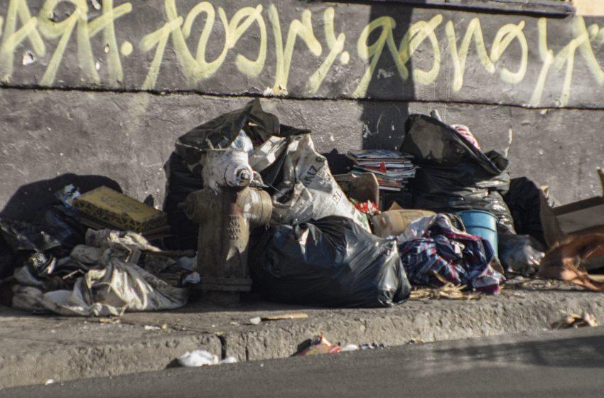 COVID-19 y Contaminación: Más Plásticos para el Medio Ambiente