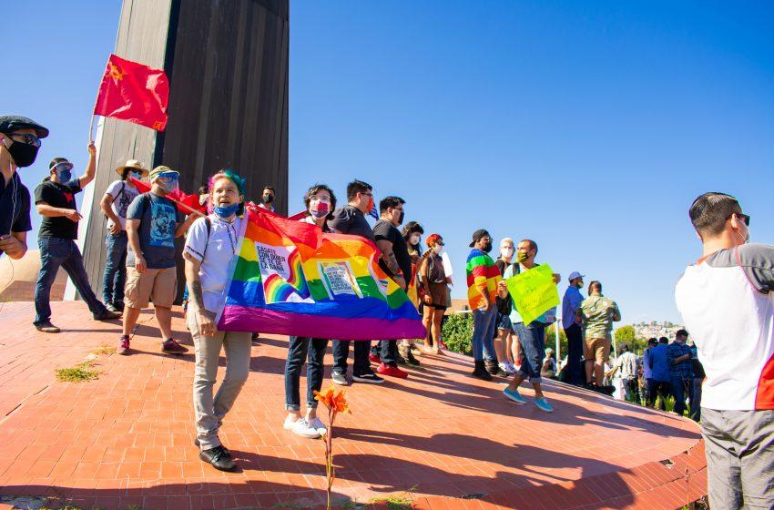 Triunfa el amor: aprueban matrimonio igualitario en Sinaloa; sigue BC