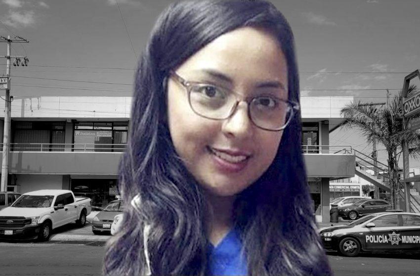 Justicia para María Fernanda: el desinterés de las autoridades le costó la vida