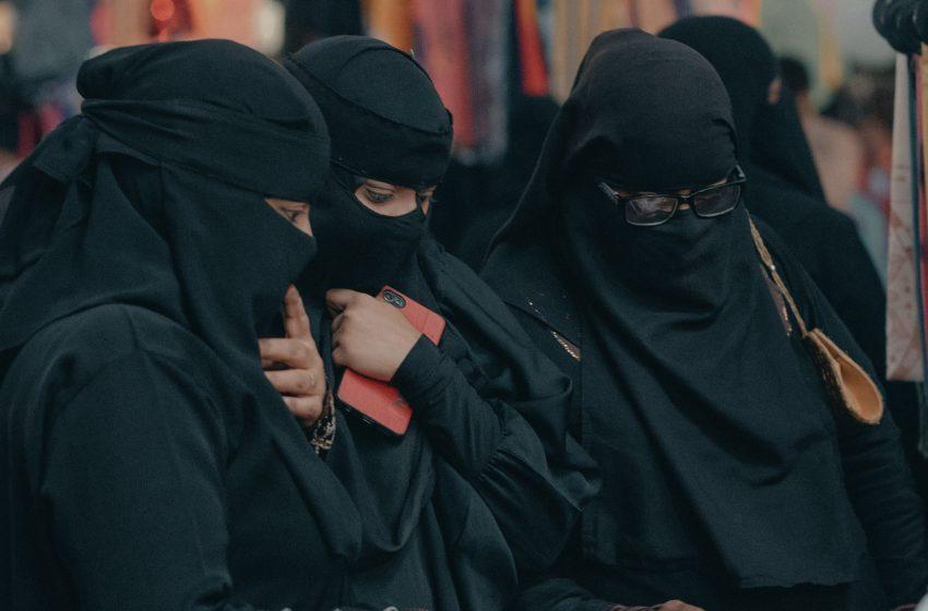 ¿Qué significa ser mujer en Afganistán ante la toma de los talibanes?